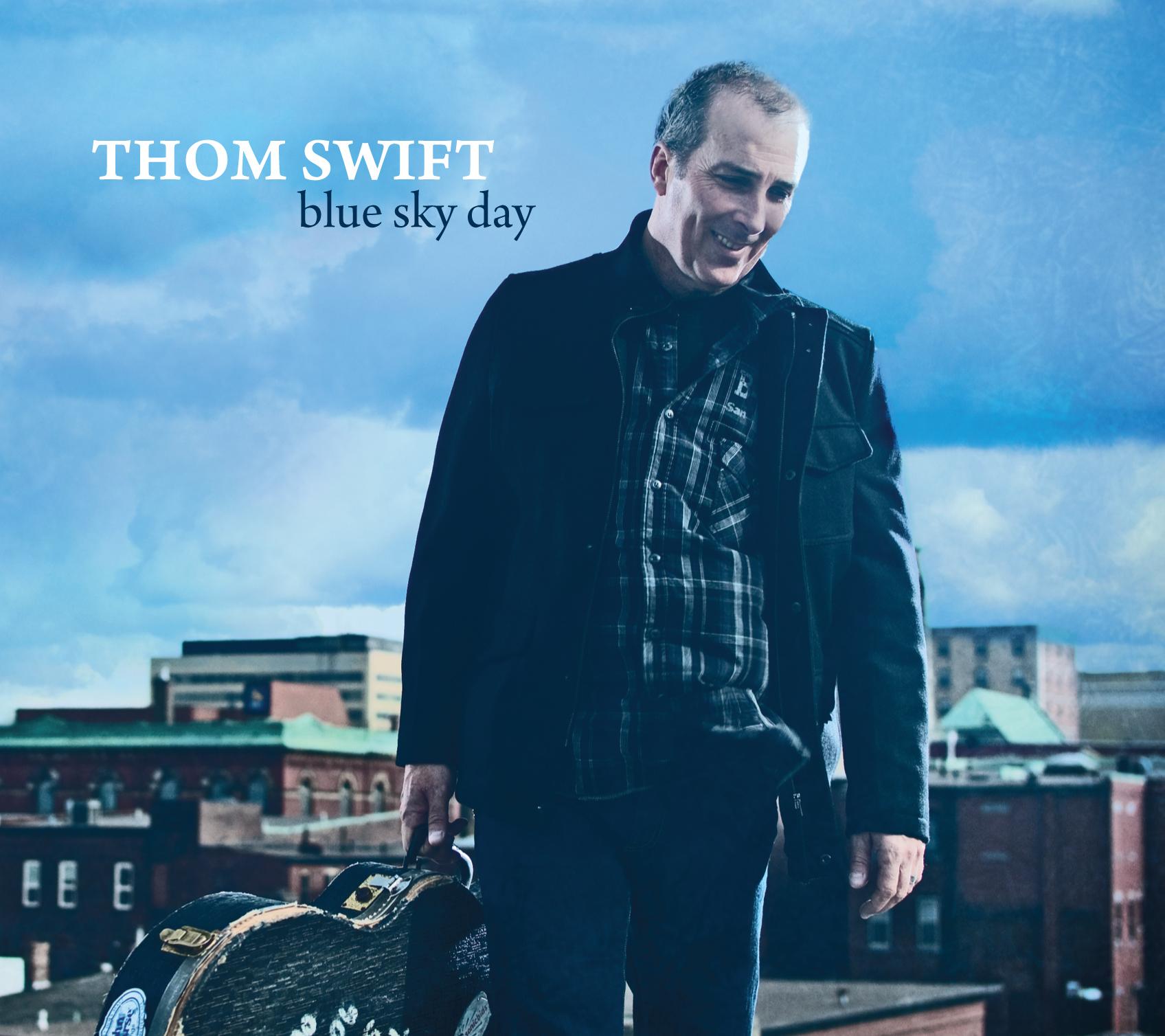 tswift_blueskyday_cover.jpg