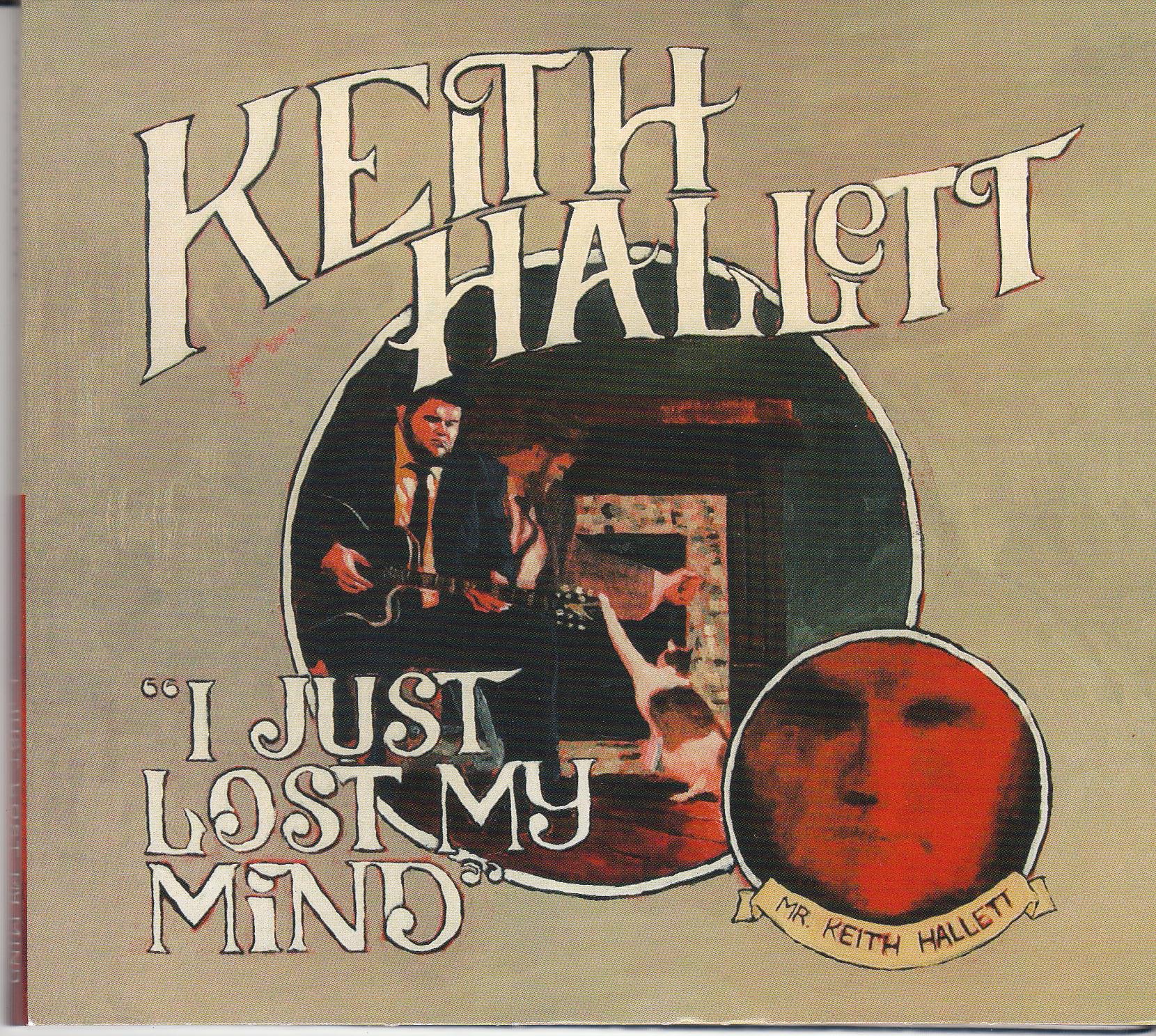 Keith-Hallett-ijustlost.jpg