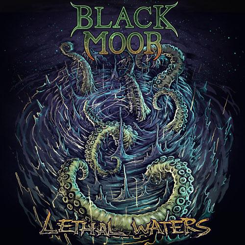 blackmoor_lethalwaters.jpg