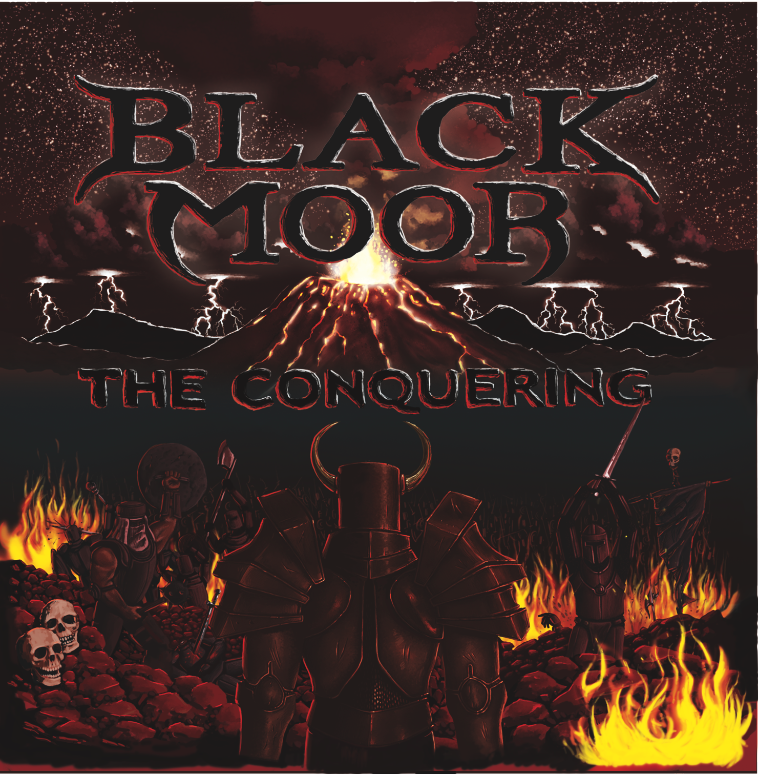 blackmoor_theconquering.png