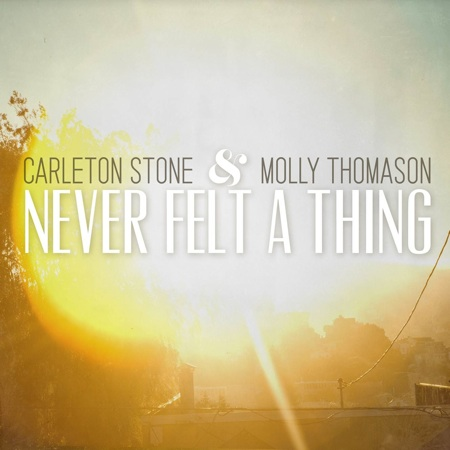 Molly&Carleton_neverfeltathing.jpg
