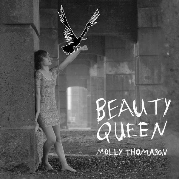 molly_thomason_beautyqueen.jpg