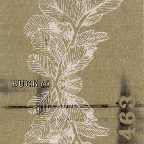 buck65_463.jpg