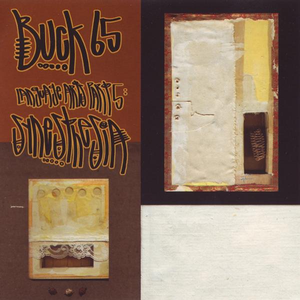 buck_syn_front.jpg