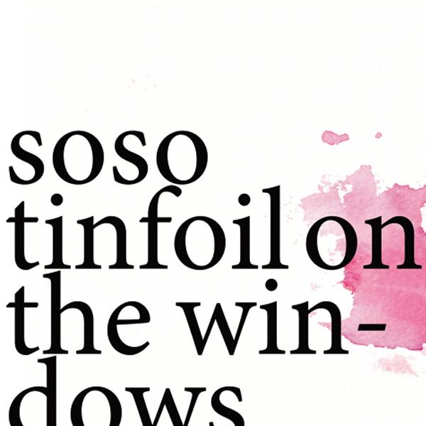 soso_tinfoil_import_front.jpg