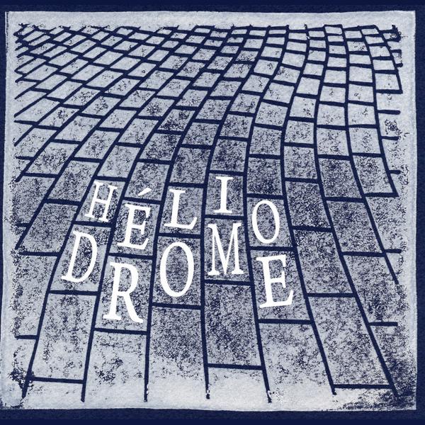 heliodrome_blackmeat.jpg
