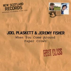 nsr_plaskett_fisher.jpg