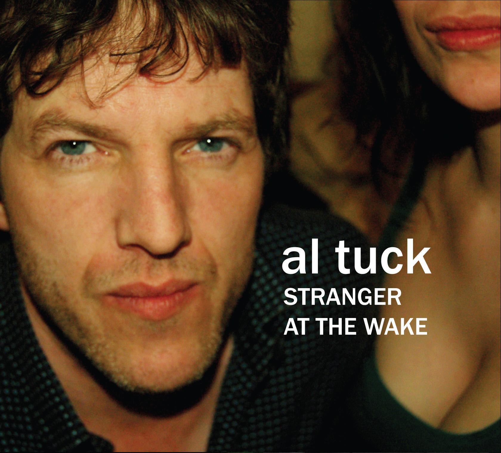 Al-tuck-strangerathewake.jpg