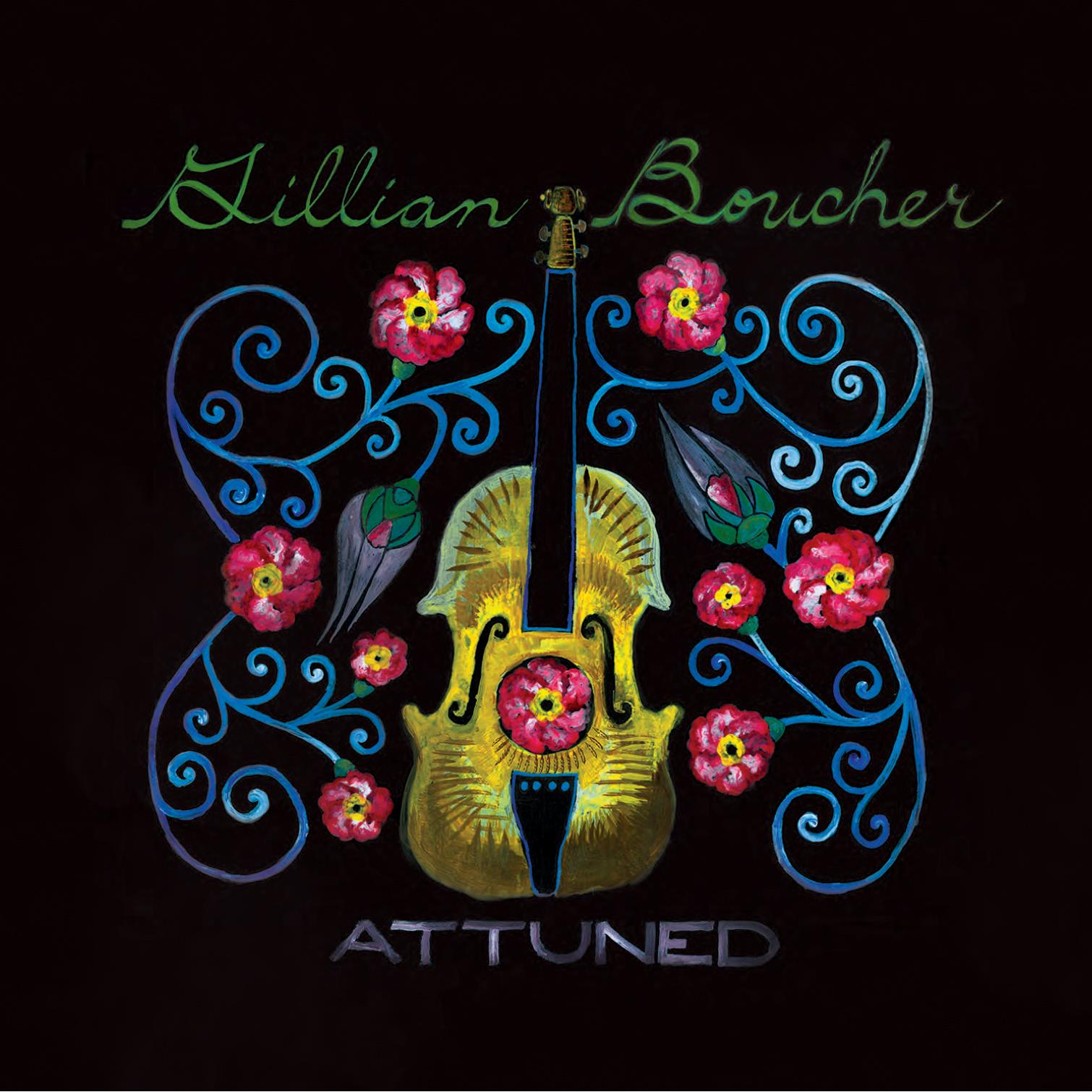 gillian boucher_Attuned-Album-Cover.jpg