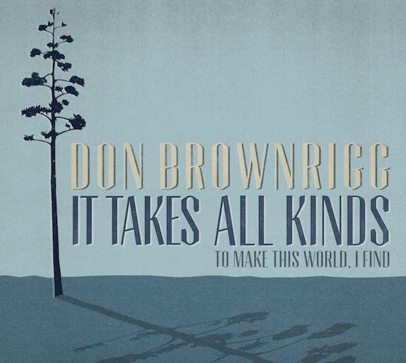Don-Brownrigg-ITAK-copy-21.jpg