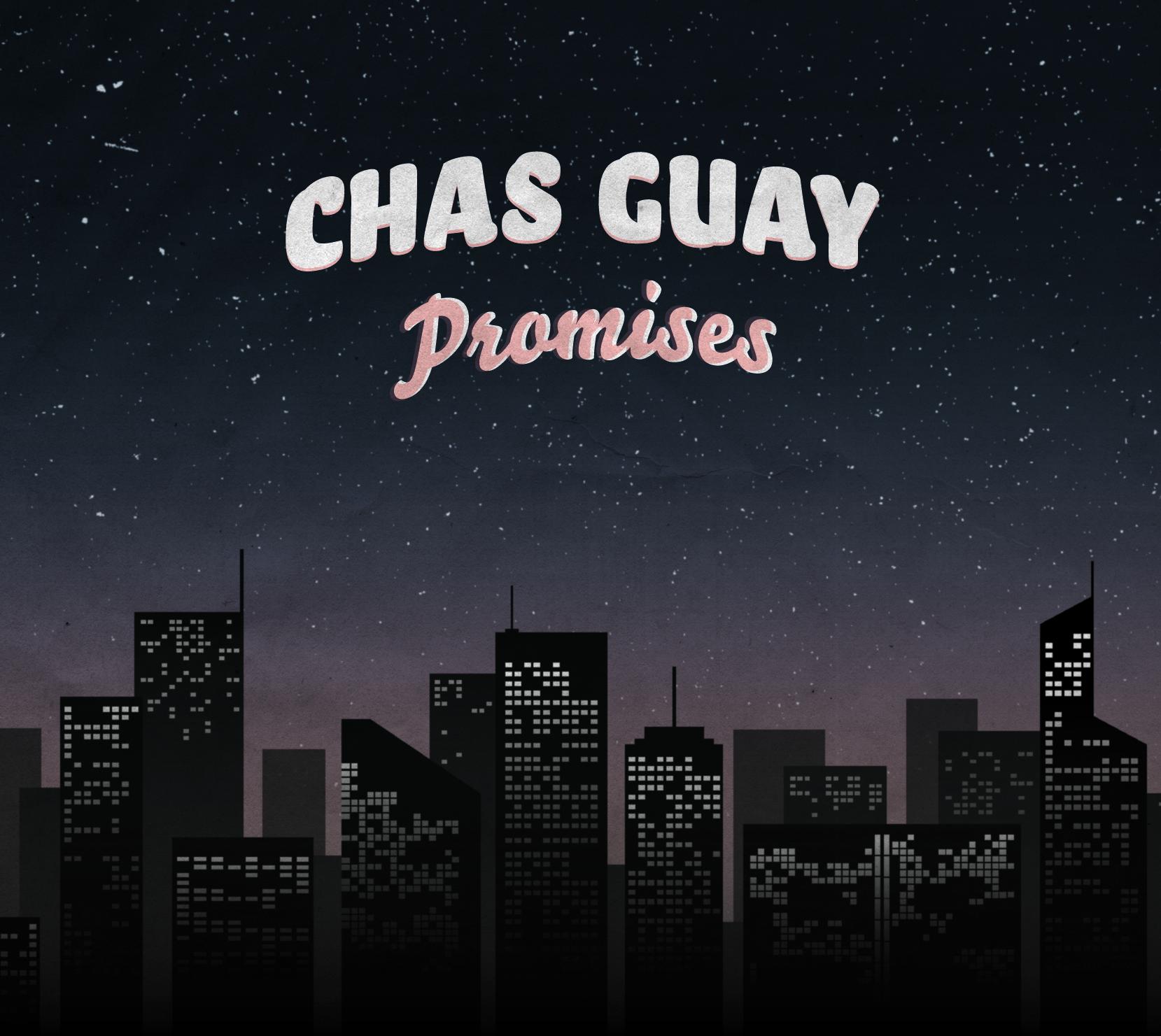 chasguay_Promises.jpg