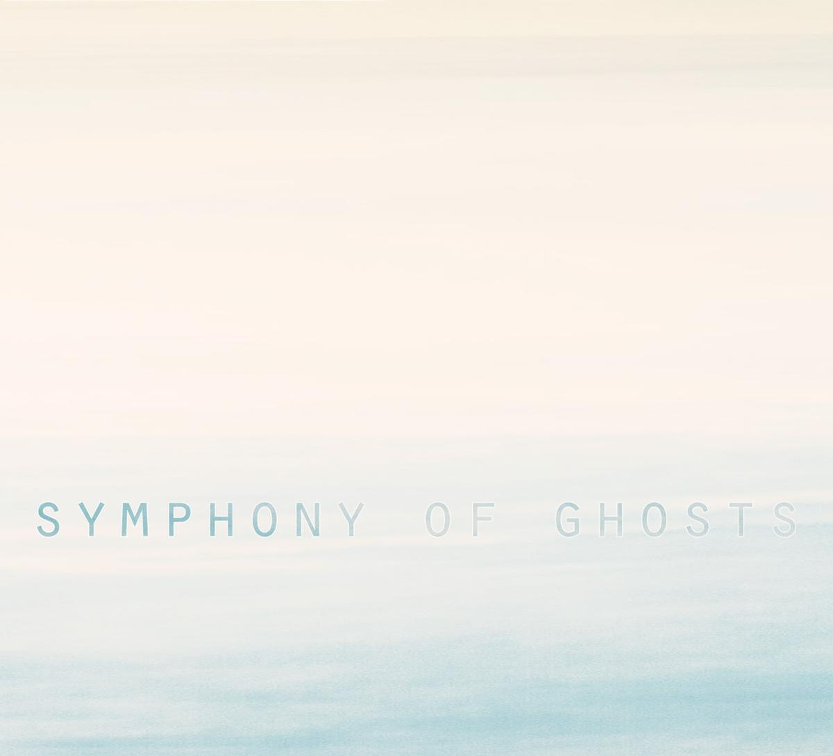 danmaccormack_symphony.jpg