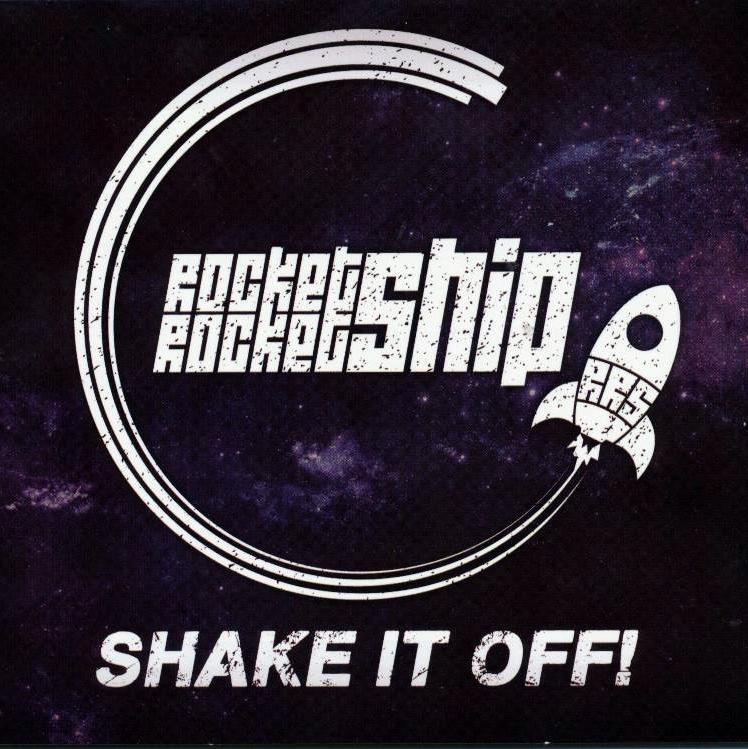 rocketrocketship_sio.jpg