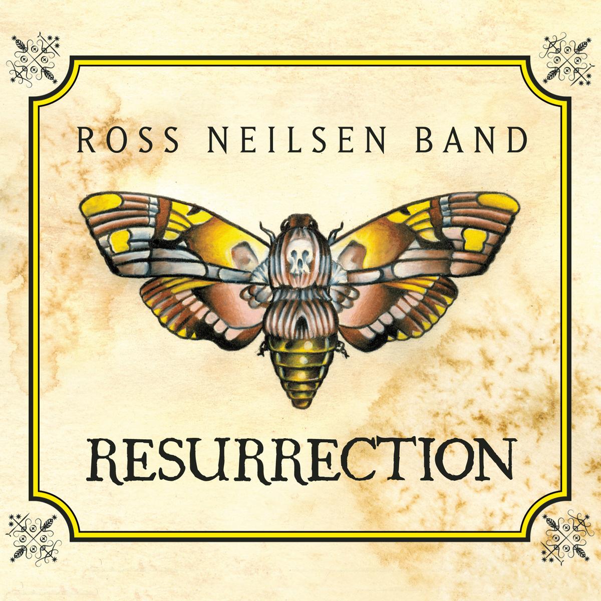 rossneilsen_resurrection.jpg