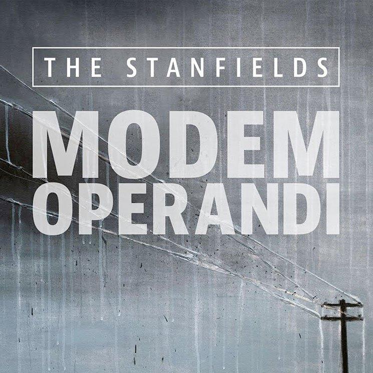 Stanfields-ModemOperandi.jpg