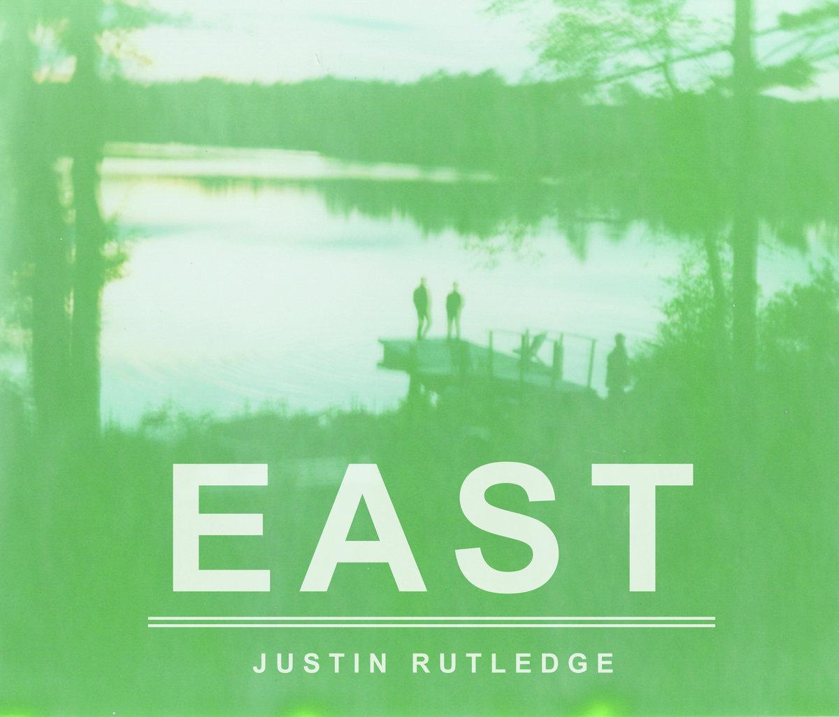 justinrutledge_east.jpg