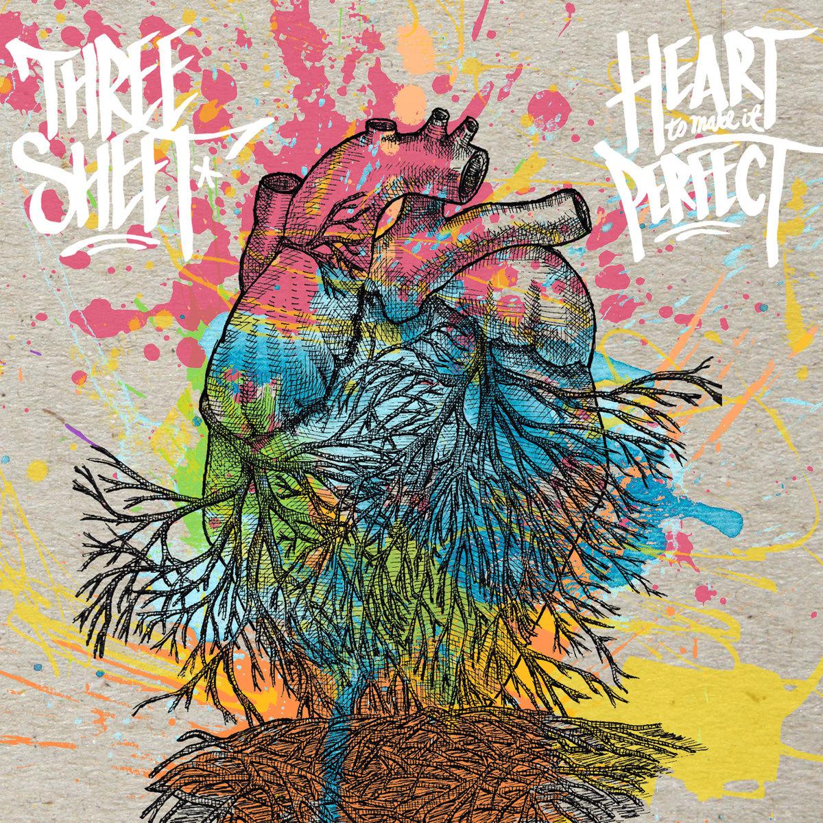 threesheet_hearttomakeitperfect.jpg