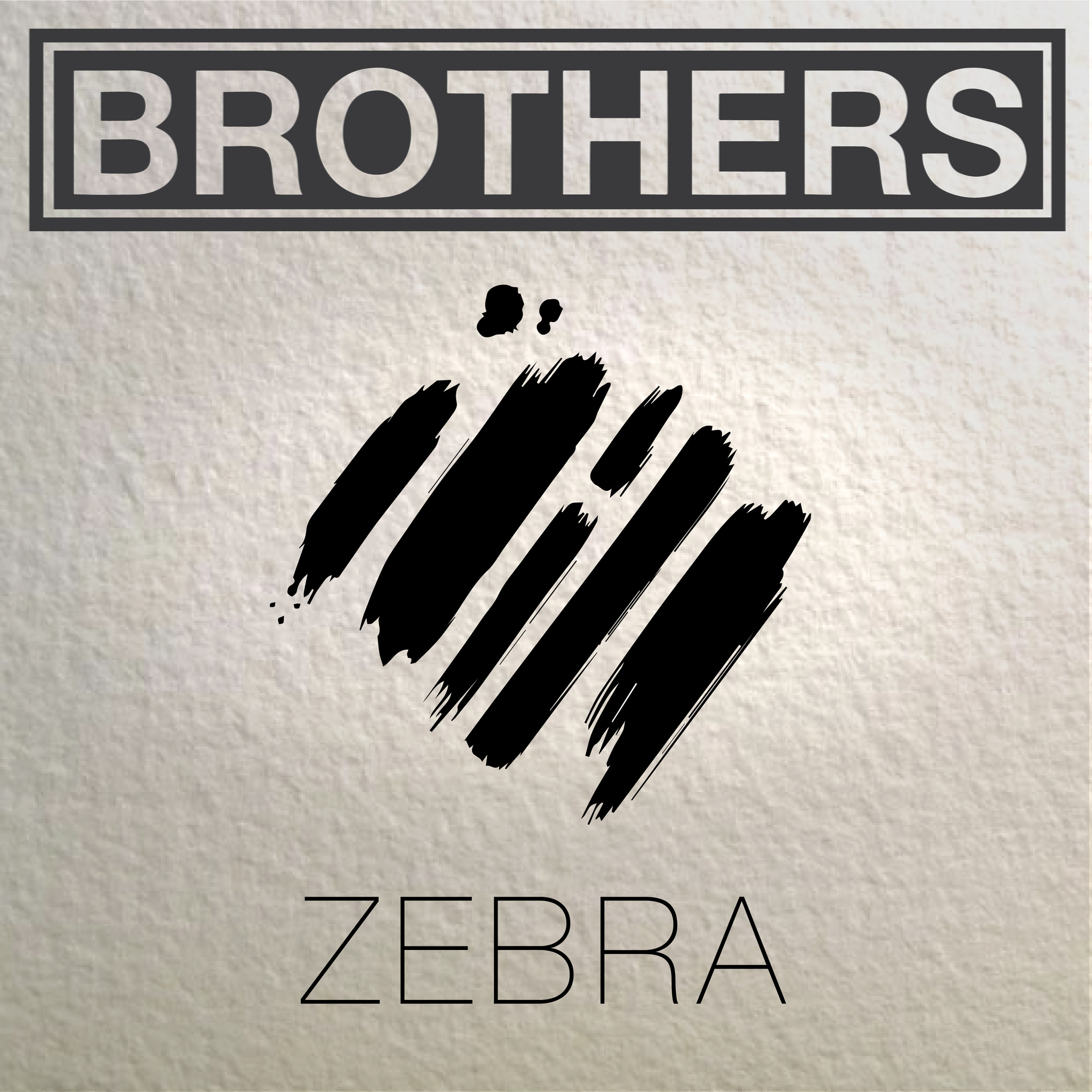 Zebra-ARTWORK.jpg