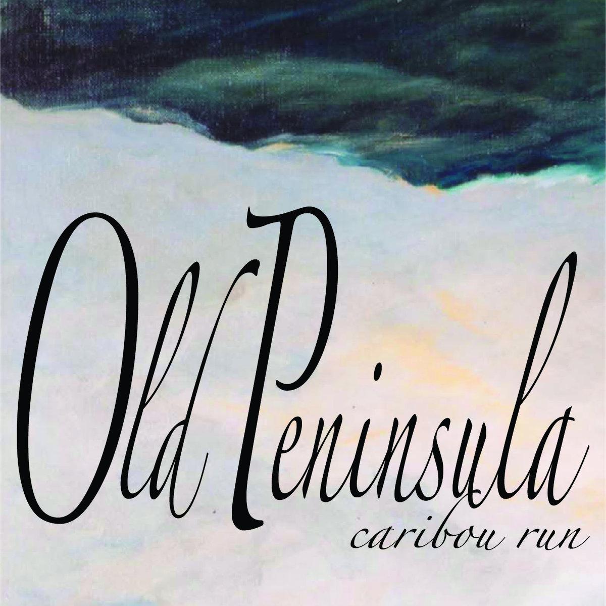 caribourun_oldpeninsula.jpg