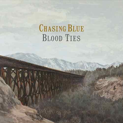 chasingblue_bloodties.jpg