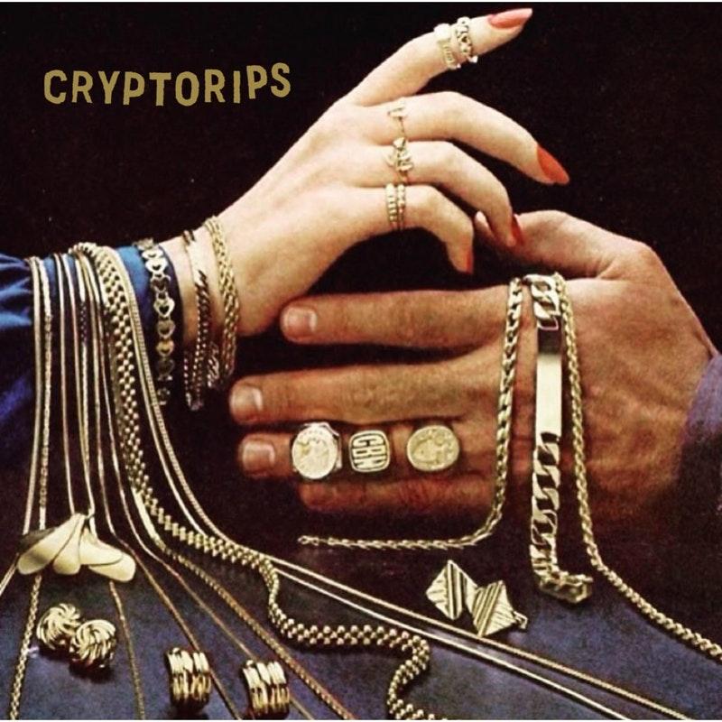cryptorips_shadowupgold.jpeg