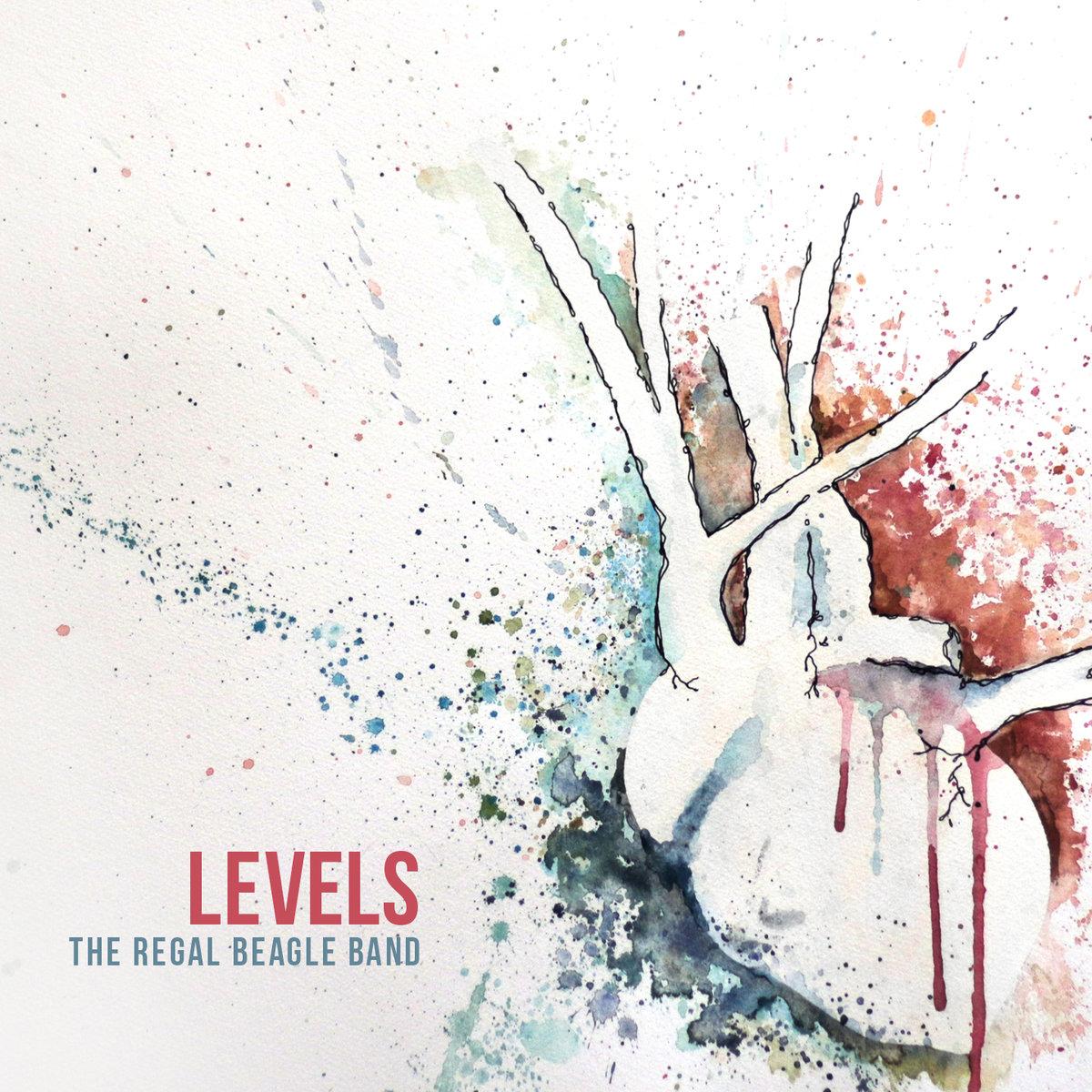 regalbeagleband_levels.jpg