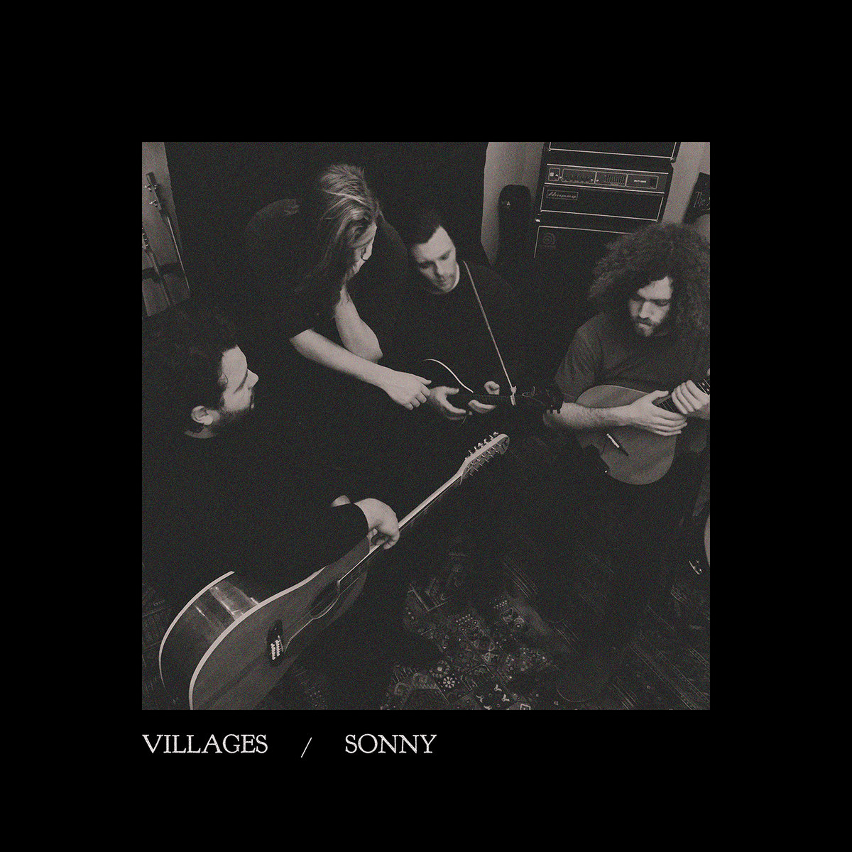 villages_sonny.jpg