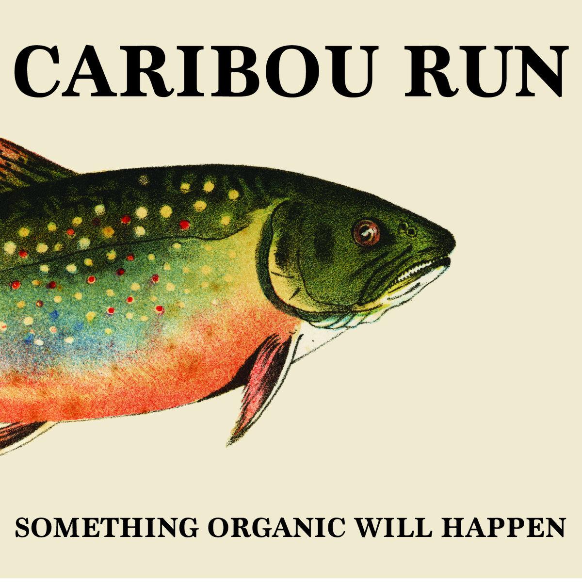 caribourun_somethingorganic.jpg
