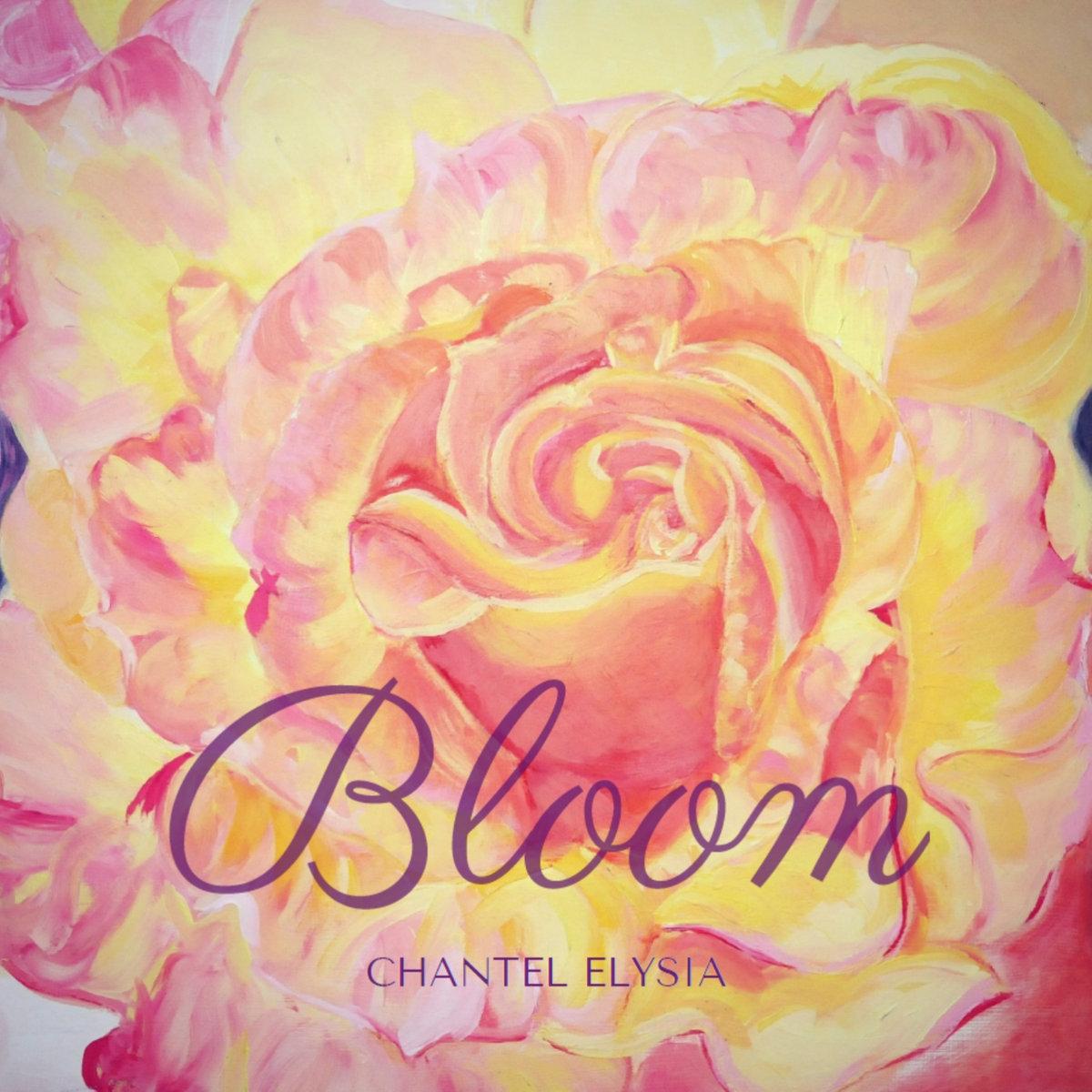 chantelelysia_bloom.jpg