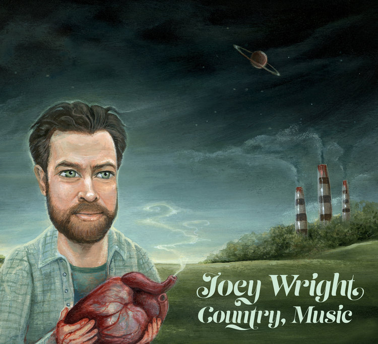 joeywright_countrymusic.jpg
