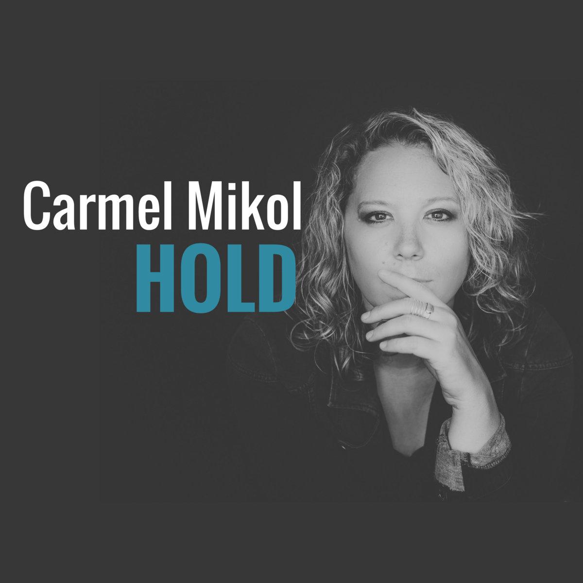 carmelmikol_hold.jpg