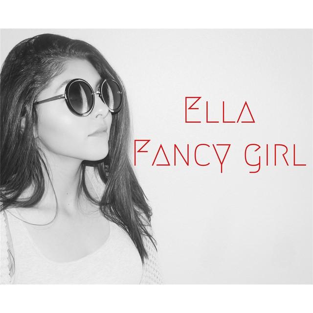 ella_fancygirl.jpeg