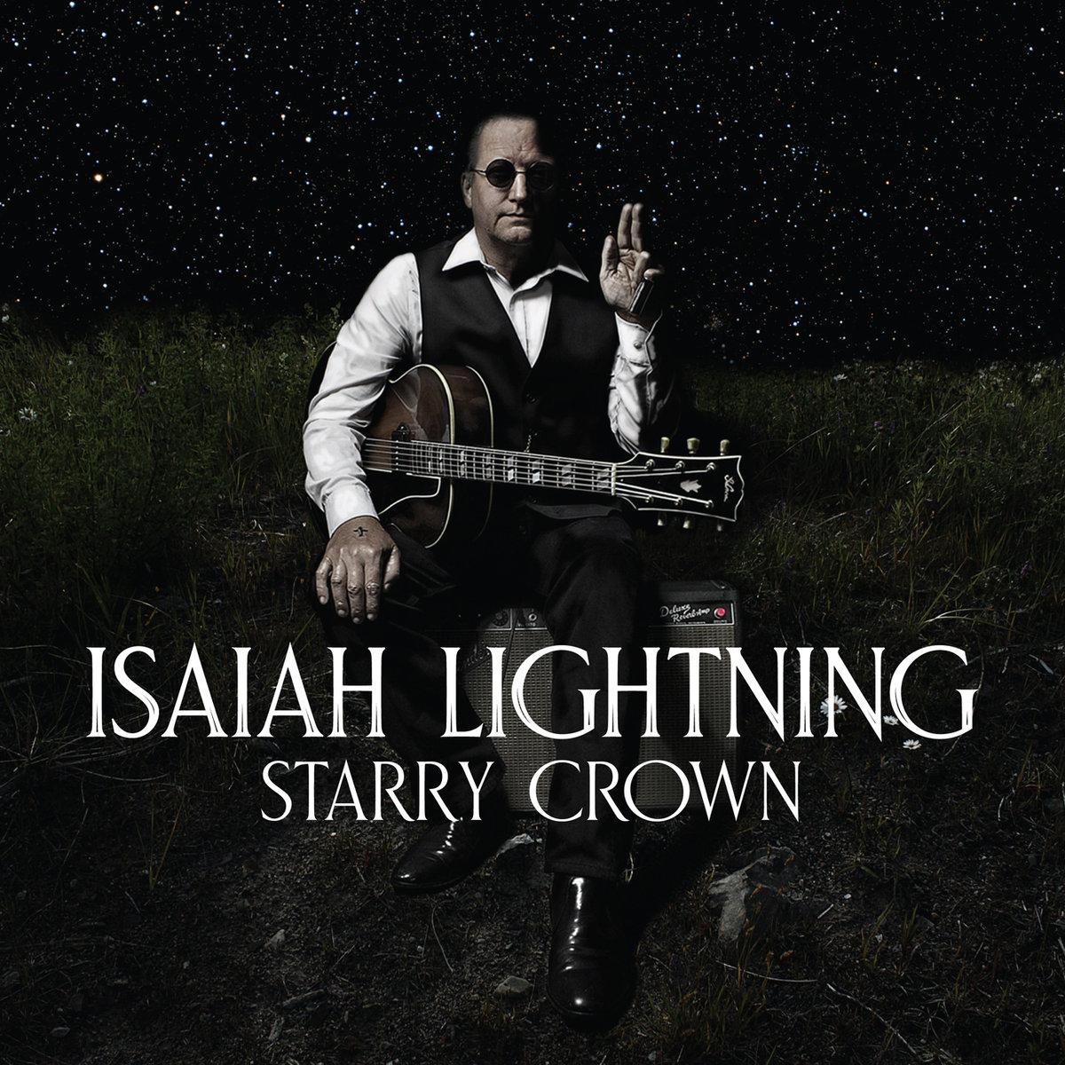 isaiahlightning_starrycrown.jpg