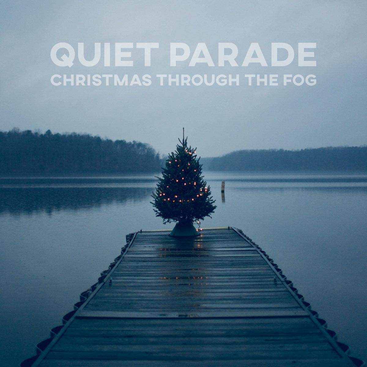 quietparade_christmas.jpg