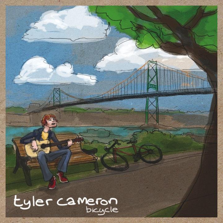 tylercameron_bicycle.jpg