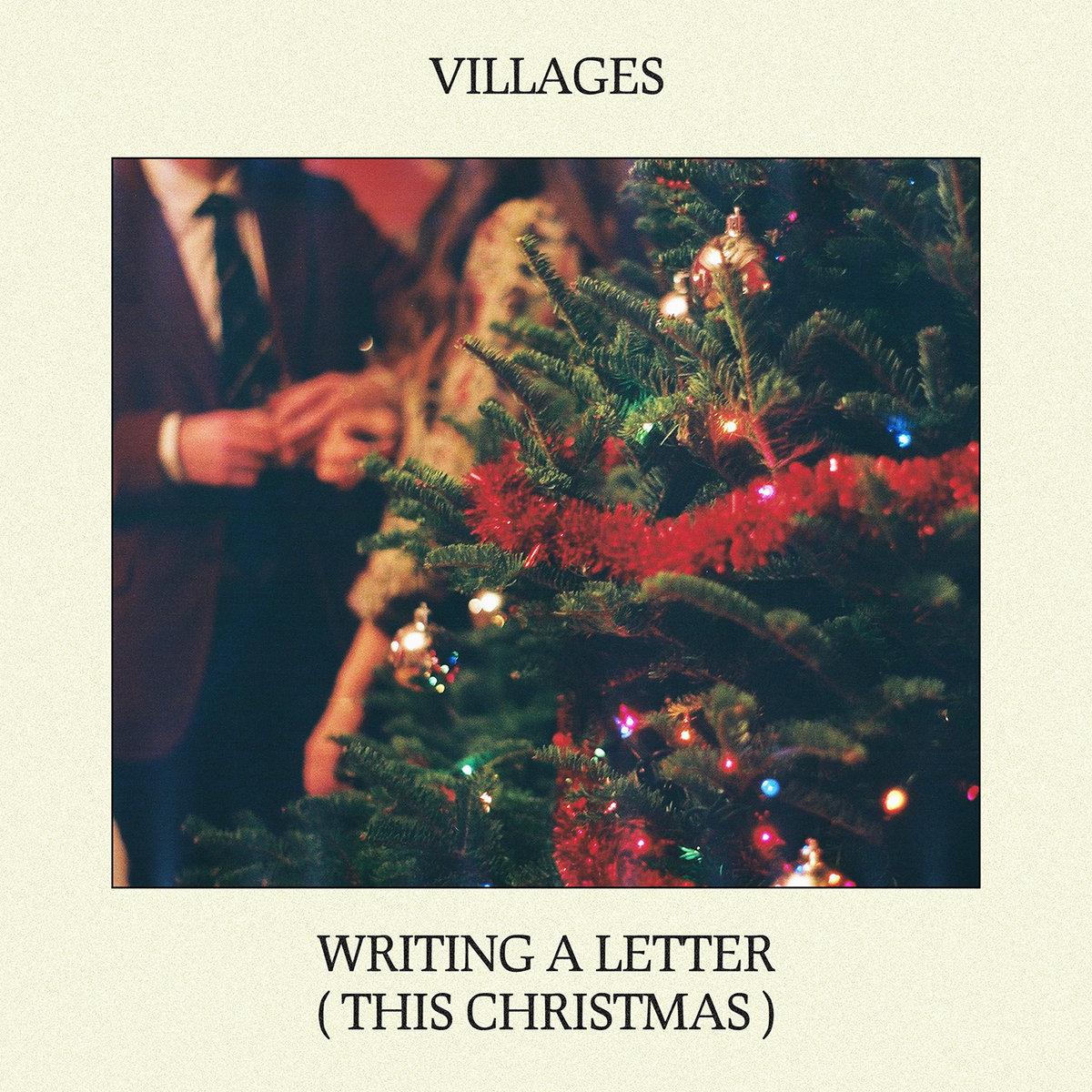 villages_writingaletter.jpg
