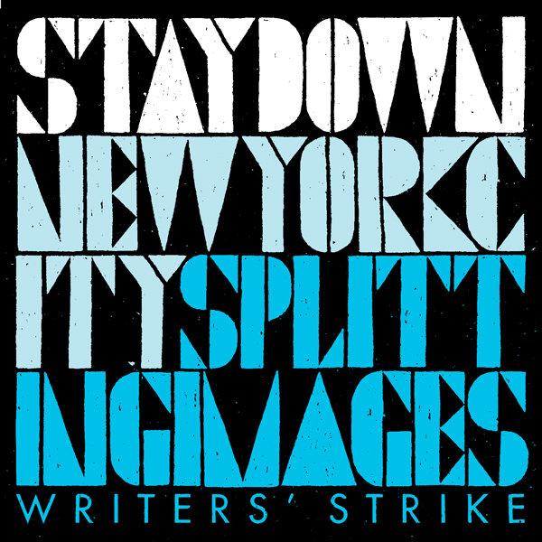 writersstrike_staydown.jpg