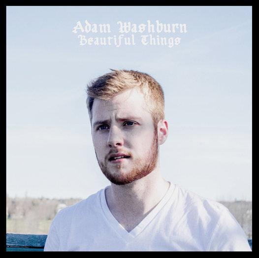 adamwashburn_beautifulthings.jpg