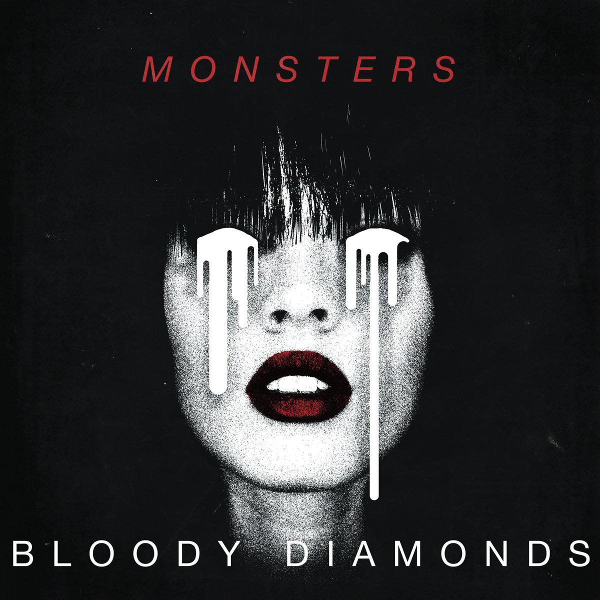 bloodydiamonds_monsters.jpg