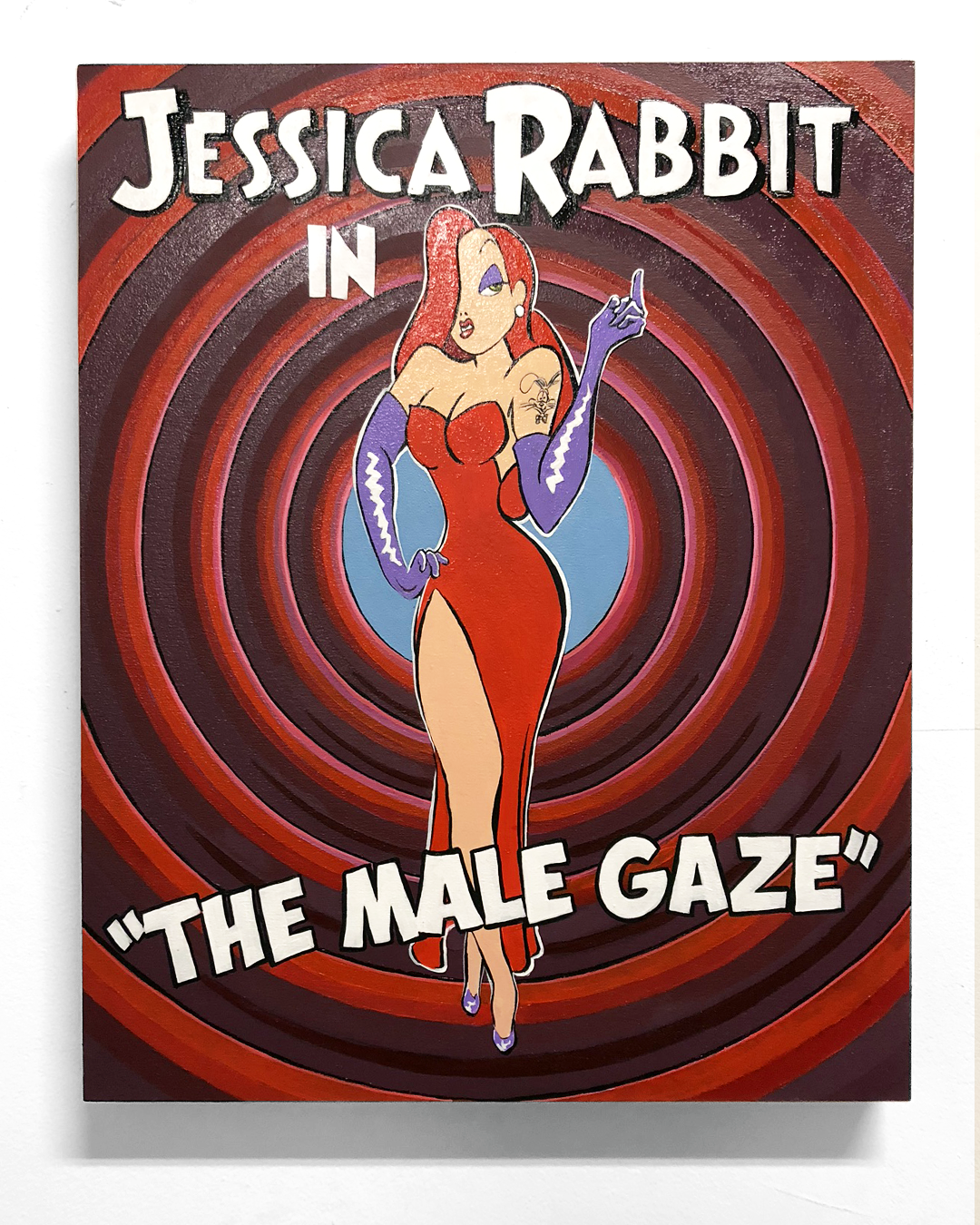 SherriRogers_Jessica_Front.png