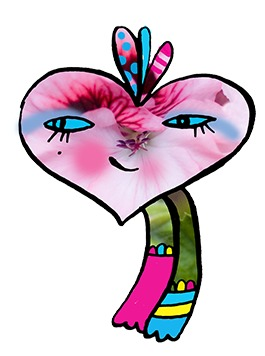 Happy Heart CAM.jpg