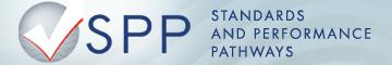 SPP WEB BANNER V1.jpg