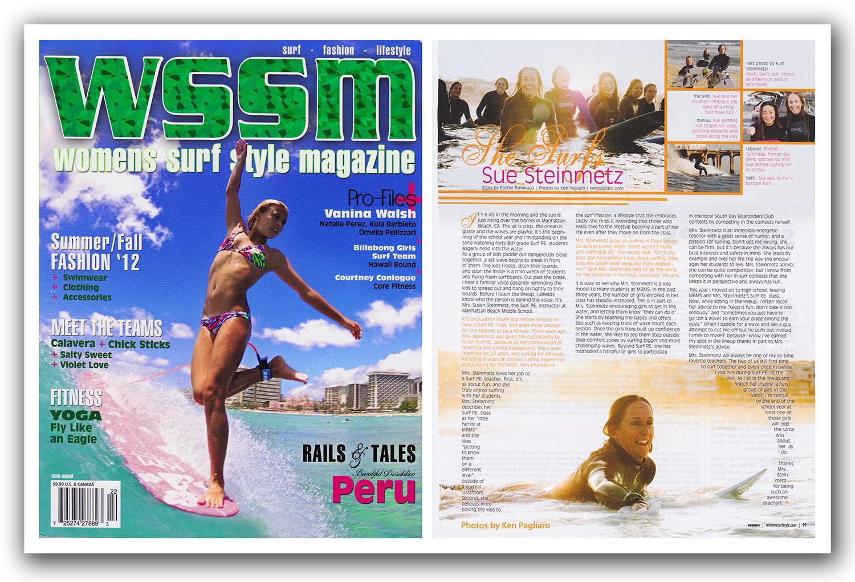 WSSM Composite.jpg