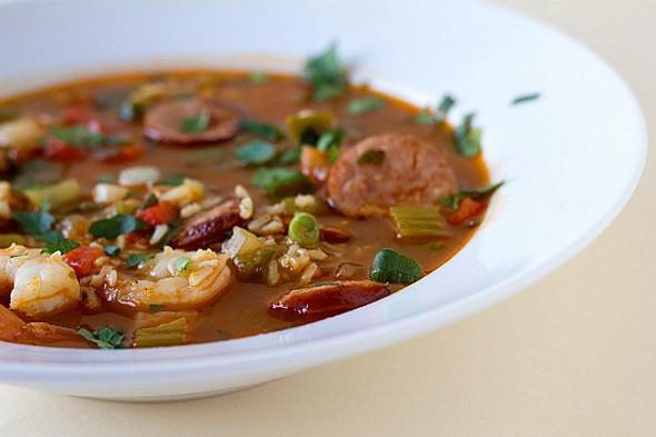 shrimp-sausage-jambalaya-mardi-gras-590.jpg