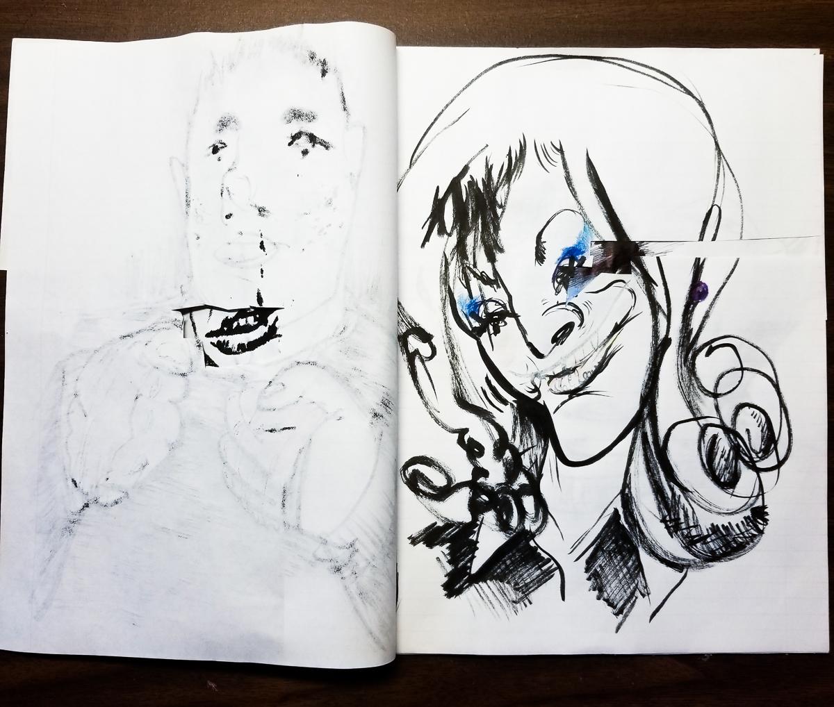 ink Portraits-06.jpg