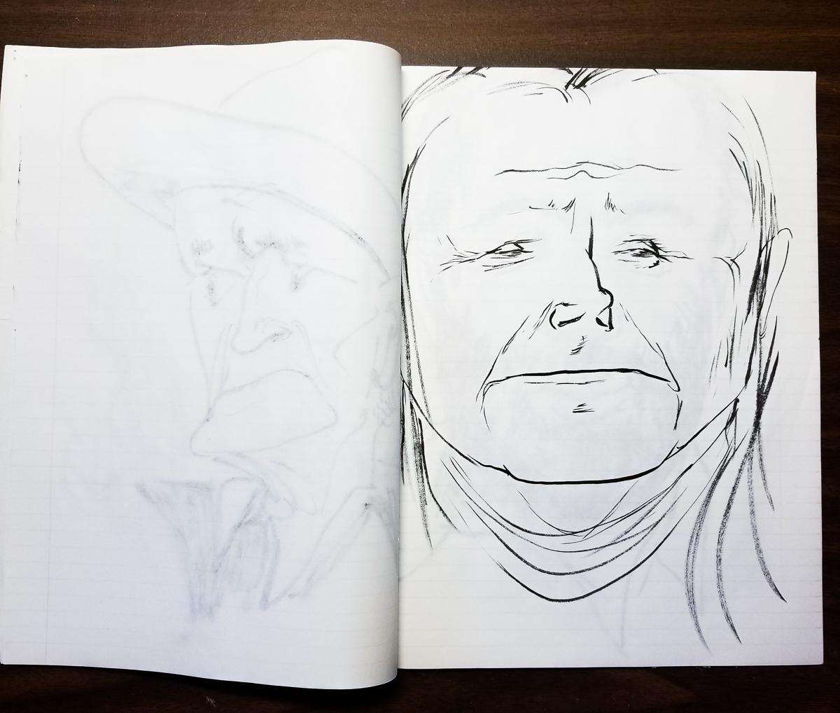 ink Portraits-12.jpg