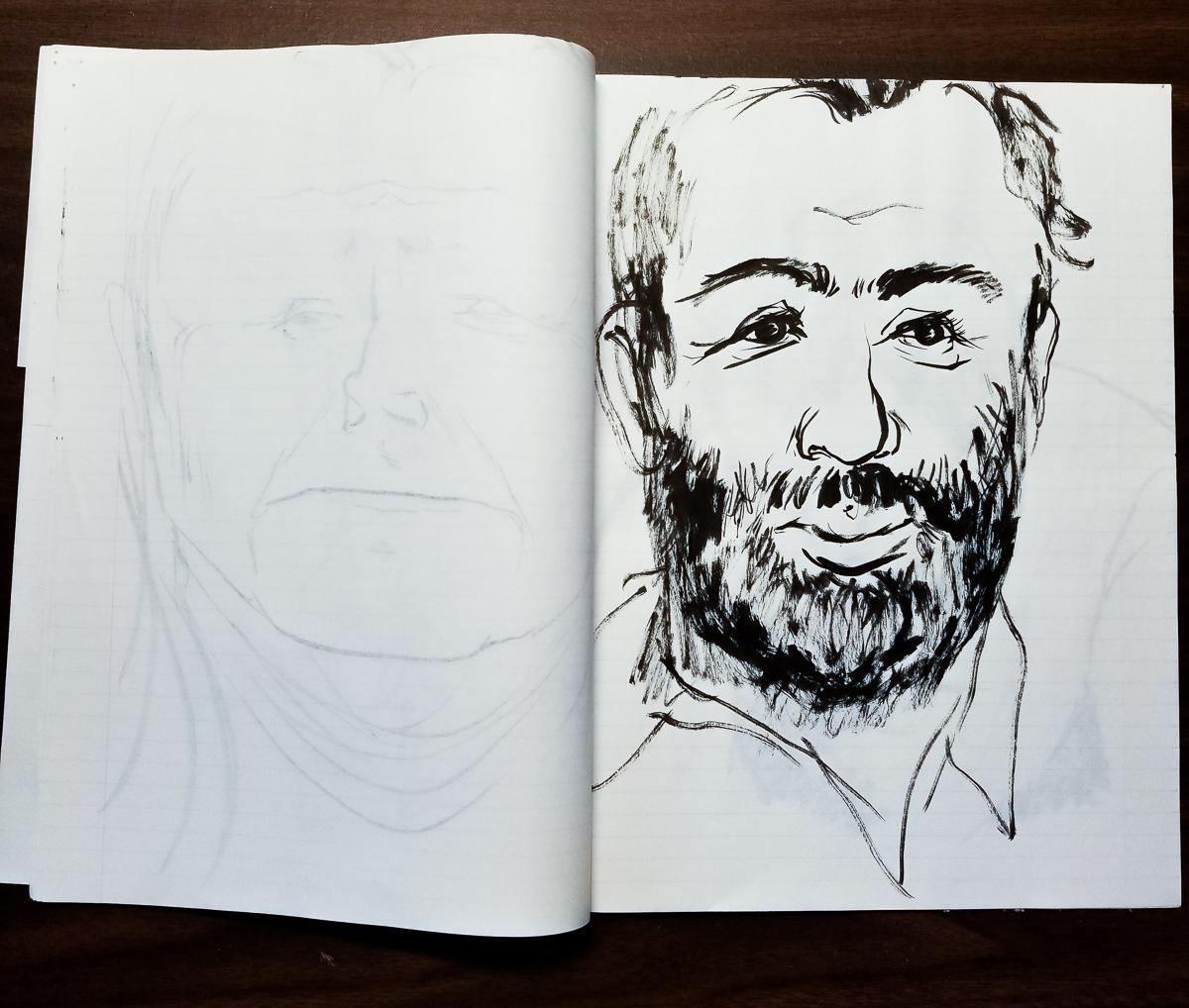 ink Portraits-13.jpg