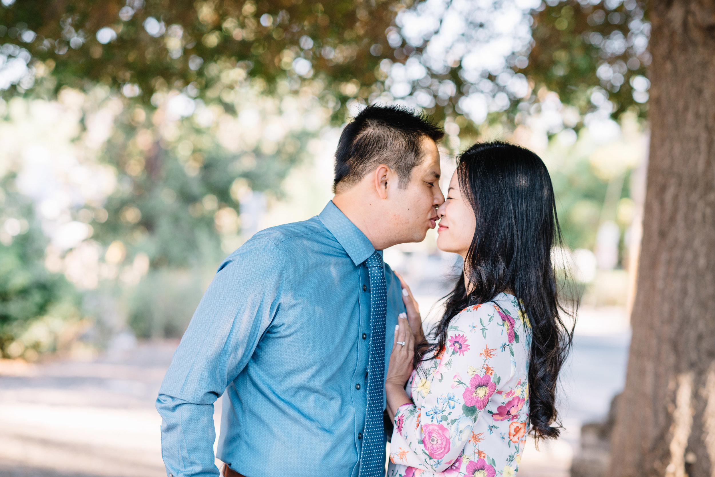 jennifer-jayn-photography-san-juan-capistrano-engagement-session-01.jpg