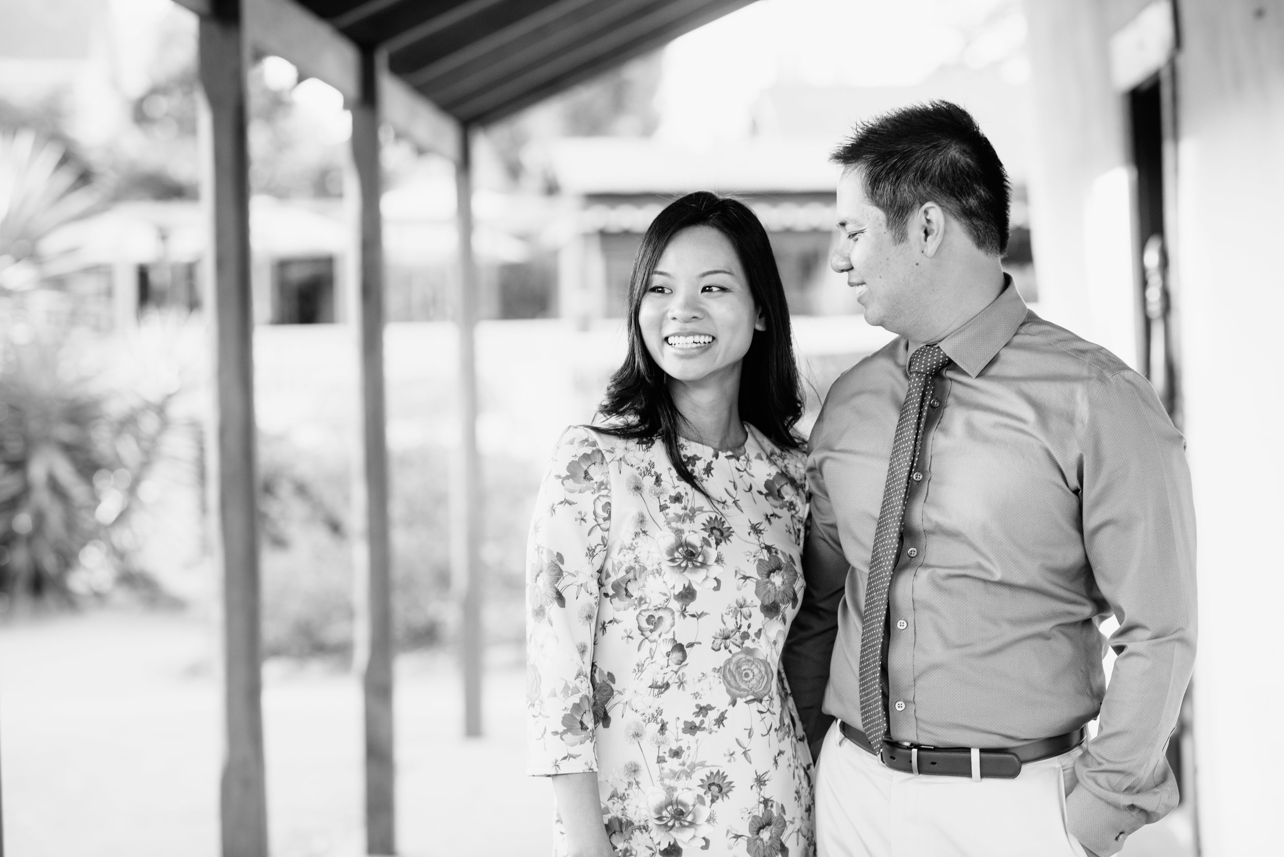 jennifer-jayn-photography-san-juan-capistrano-engagement-session-03.jpg