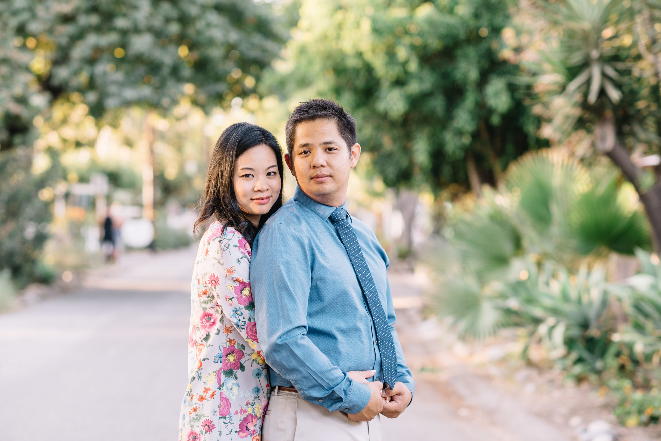 jennifer-jayn-photography-san-juan-capistrano-engagement-session-05.jpg